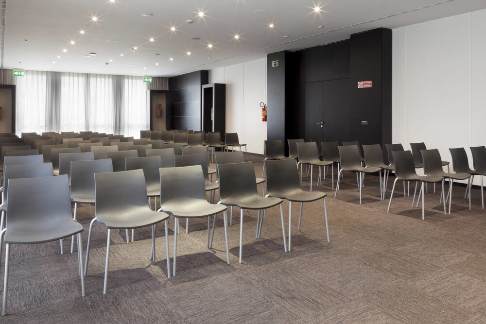 Meeting Facility, AC Hotel Bologna by Marriott