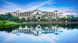 Country Garden Holiday Islands Hotel - Qingyuan Hotels