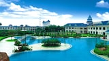 Country Garden Holiday Resorts - Foshan Hotels