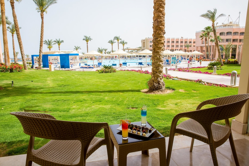 Beach Albatros Resort All Inclusive Families Couples Only