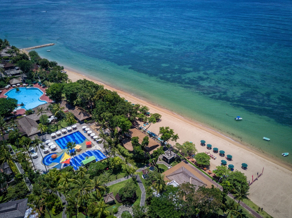Featured Image, Prama Sanur Beach Bali