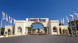 Desert Rose Resort - Hurghada Hotels