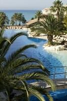 Columbia Beach Resort (20 of 139)