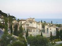 Columbia Beach Resort (10 of 139)