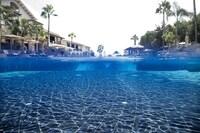 Columbia Beach Resort (8 of 139)