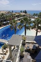 Columbia Beach Resort (37 of 139)