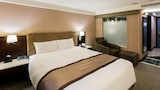 Grand Forward Hotel - New Taipei City Hotels