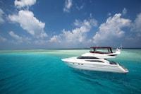 Baros Maldives (36 of 74)