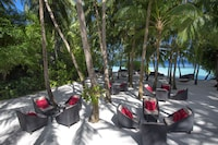 Baros Maldives (12 of 74)