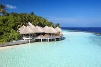 Baros Maldives (28 of 74)