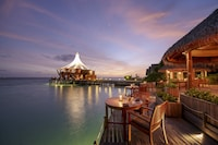 Baros Maldives (11 of 74)