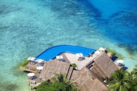 Baros Maldives (16 of 74)