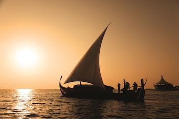 PO Box 2015, Male' 20-02, Republic of Maldives.
