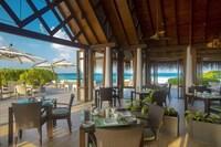 Baros Maldives (37 of 74)