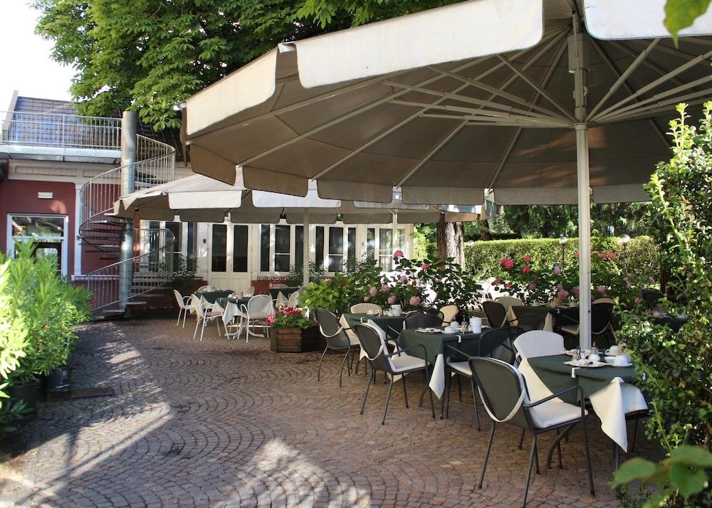 Hotel Scala Stiegl Bolzano Italy