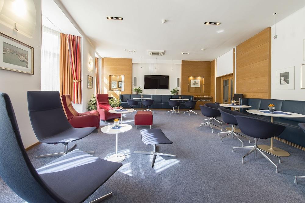 Gasthof albergo colle kohlern bolzano bolzano e dintorni