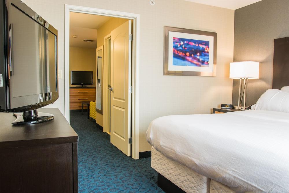 Hotel Rooms Jackson Mi