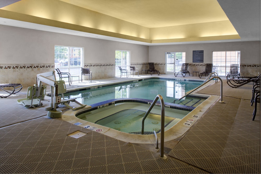 Hotels In Fishkill Ny With Indoor Pool