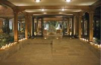Gokarna Forest Resort (37 of 53)