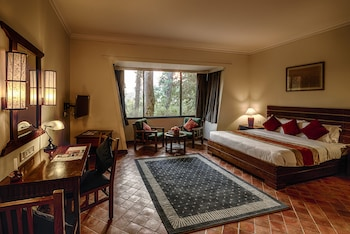 Rajnikunj, Kageswari, Manahara, Kathmandu, Nepal.