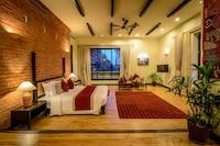 Gokarna Forest Resort (9 of 53)