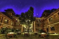 Gokarna Forest Resort (25 of 53)