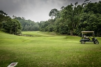 Gokarna Forest Resort (29 of 53)