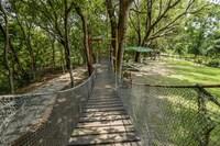 Gokarna Forest Resort (31 of 53)