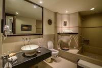 Gokarna Forest Resort (38 of 53)