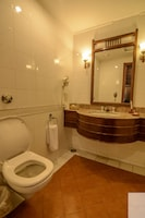 Gokarna Forest Resort (34 of 53)