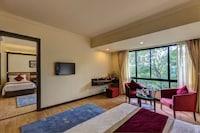 Gokarna Forest Resort (10 of 53)