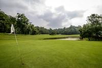 Gokarna Forest Resort (6 of 53)
