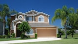 Florida Vacation Villas - Clermont Hotels