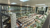 Fifth Season Inn - Amarillo Hotels