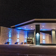 Fifth Season Inn Amarillo