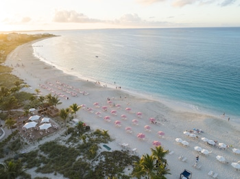 Ocean Club West, Providenciales: 2019 Room Prices & Reviews