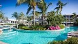 Ocean Club West - Providenciales Hotels