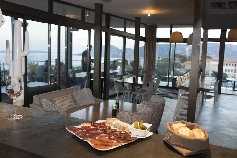 Hotel Best Western Porto Vecchio Corse