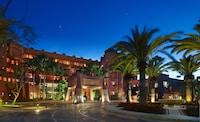 The Ritz-Carlton, Abama (25 of 115)