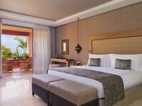 The Ritz-Carlton, Abama (20 of 115)