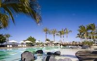 The Ritz-Carlton, Abama (18 of 115)