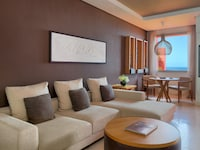 The Ritz-Carlton, Abama (31 of 115)