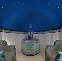 The Ritz-Carlton, Abama (19 of 115)