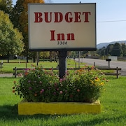 Top 10 Coudersport, PA Hotels $100 | Cheap Hotels on Expedia