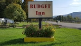 Budget Inn - Wellsville Hotels