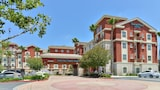 TownePlace Suites by Marriott Ontario Airport - Rancho Cucamonga Hotels