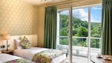 Woodenbridge Hotel & Lodge - Woodenbridge Hotels