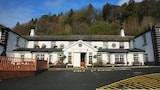 Woodenbridge Hotel & Lodge - Arklow Hotels