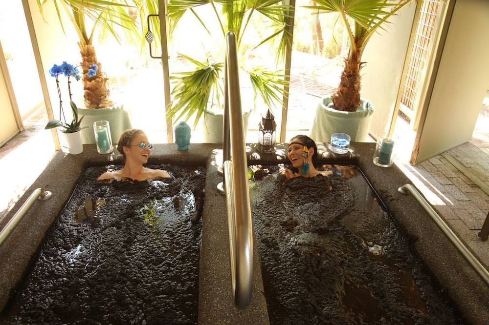 Spa, Two Bunch Palms Spa Resort - Adults Only