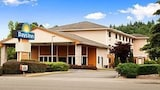 Days Inn Kent WA - Kent Hotels